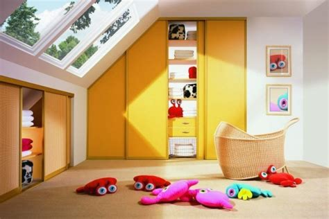 wardrobe childrens bedroom customised children bedroom sliding door wardrobe luxus