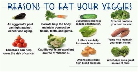 vegetables and their benefits healthy home revolution not your average vegetable