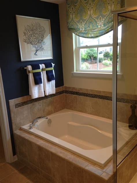 model home bathrooms model home bathroom home decor pinterest