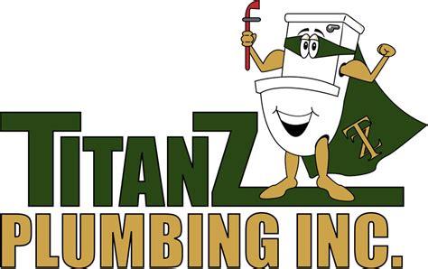 titanz plumbing plumbing 2705 tamiami trl port