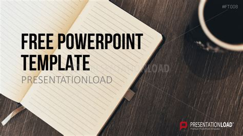 Kostenlose Vorlage Powerpoint Presentationload Kostenlose Powerpoint Vorlage Notizen
