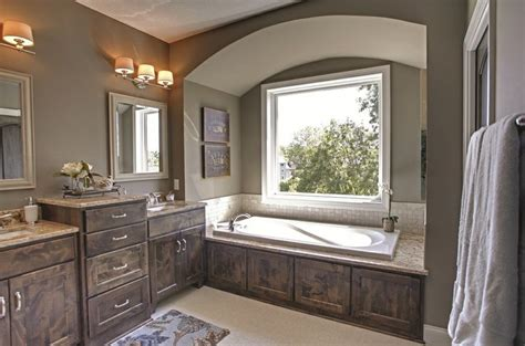 lowes plymouth mn 32 best images about bathroom design high end on
