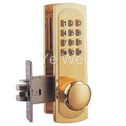 different kinds of door locks images frompo 1