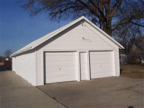 wellsville kansas reo homes foreclosures in wellsville