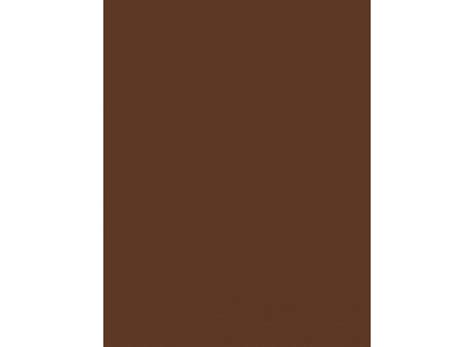 angelus paint light grey angelus dyes paint light brown 1pt leather paint