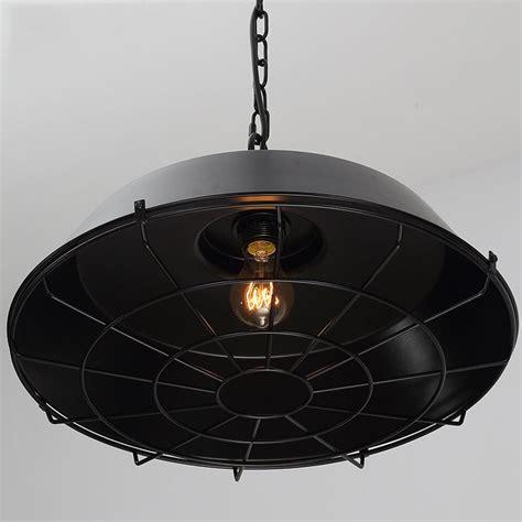 dome 1 light mix brown color pendant light dome pendant light black brown loft vintage industrial