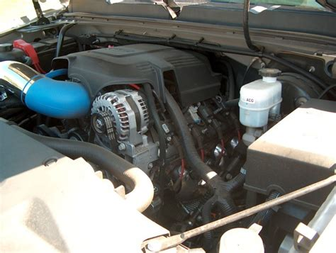 automotive repair manual 1975 chevrolet monza parking system service manual 1975 chevrolet monza cab air filter removal k n 33 2340 replacement air
