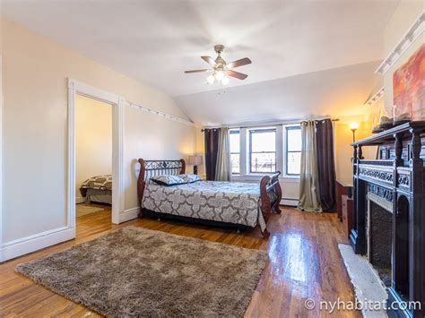 2 bedroom apartment new york new york apartment 2 bedroom apartment rental in bedford