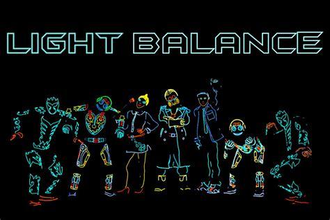 america s got talent light balance britain s got talent 2014 s light balance illuminates