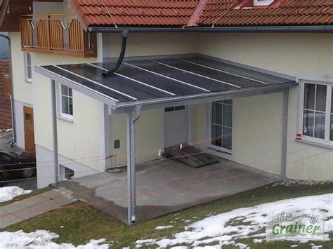 veranda nachträglich anbauen balkon anbauen altbau kosten balkonkonfigurator konan