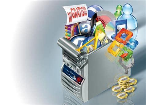 software gratuito el mejor software gratuito para tu pc