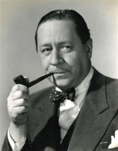 robert benchley the hollywood walk of fame pinterest