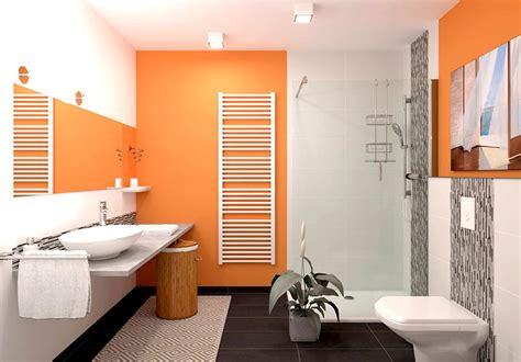 badezimmer ideen obi kleines bad renovieren gestalten obi badplaner obi