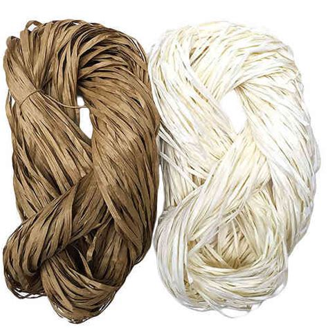 How To Make Paper Yarn - paper yarns yarn store lankava
