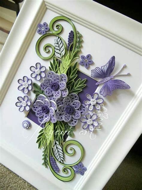 paper quilling frame tutorial 69 best images about quilling frames on pinterest