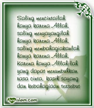 Penyejuk Hati Penawar Jiwa Syeikh Al Iman Abdullah Ba Alawi Al Had 1 sajak sang rajuna tapa mencari cinta ilahi
