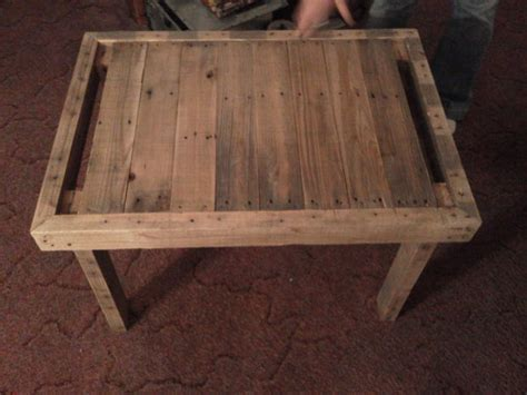 How To Make A Simple Coffee Table 101 Simple Free Diy Coffee Table Plans