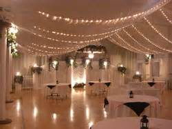 Draping Fabric From Ceiling Wedding Wall Drapes Amp Ceiling Canopies Laceys Event