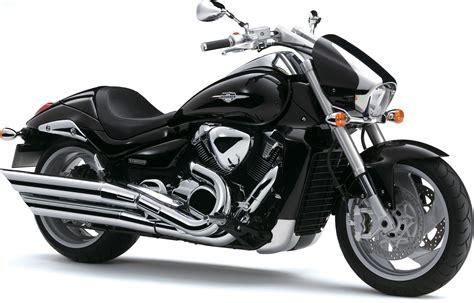 Motorrad Suzuki Intruder M1800r by Motorrad Occasion Suzuki Intruder M1800r Kaufen
