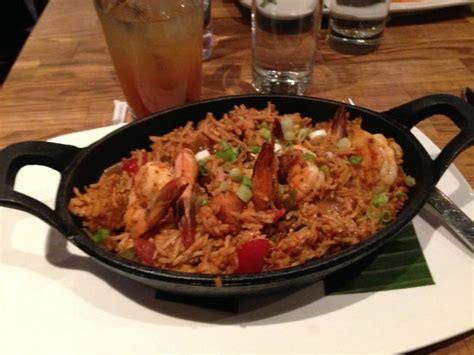 Southern Comfort Restaurant Nyc by The Jambalaya Picture Of Soco Tripadvisor