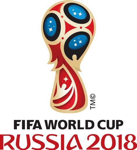 world cup 2018 2018 fifa world cup logo mascot zabivaka logo fifa