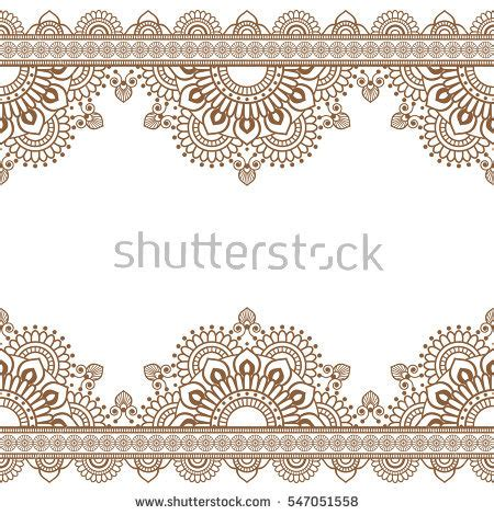 Indian Pattern Stock Images, Royalty Free Images & Vectors   Shutterstock