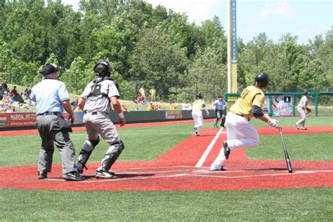 Baseball Giveaways - 3 popular baseball promotions odds on blog