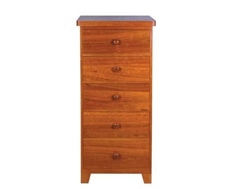 High Chest Of Drawers by Masham High Chest Of Drawers