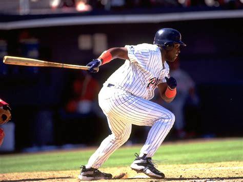 tony gwynn swing what to wear xi ramblings of baseball