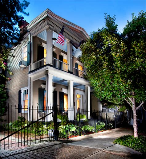 new orleans bed and breakfast search results for marigny manor house bed and breakfast in new orleans la