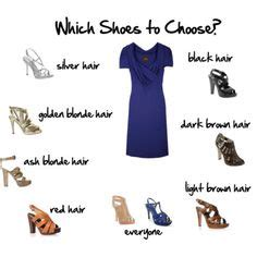 best shoos for colored hair 38 best styling colored shoes images colored shoes