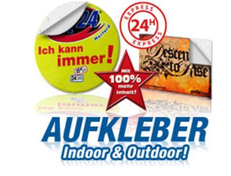 Autoaufkleber Drucken österreich by Aufkleber Druck Plastikkarten Druck Bei 47print At