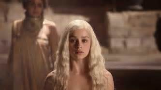 how would of thrones be different if tamzin