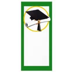 tarjetas de graduacion para editar modelos de tarjetas de invitaci 243 n imagenes de cumplea 241 os