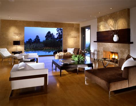 modern interior design pictures the principles of modern interior design