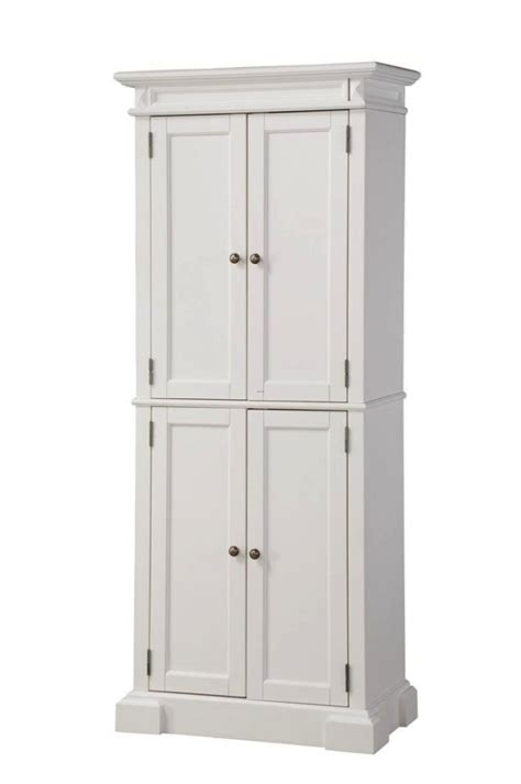 freestanding kitchen pantry cabinet freestanding pantry cabinet design bookmark 19849