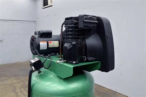 speedaire 60 gallon stationary air compressor boggs equipment