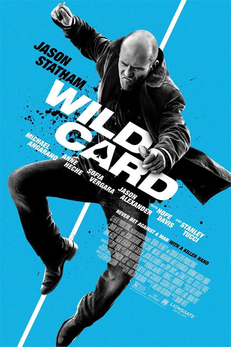 film jason statham download subscene wild card english subtitle