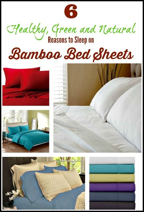 best bamboo sheets good housekeeping best bamboo sheets housekeeping best bamboo sheets good
