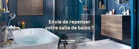 Nettoyeur De Vitre 2800 by Magasin Bricolage Thonon Great Caniveaux With Magasin