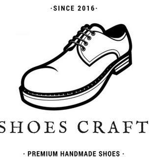 Sepatu Boston Milan toko shoescraft shopee indonesia