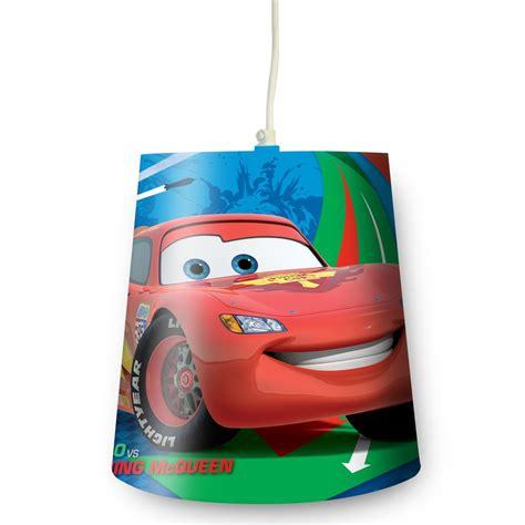 disney cars ceiling light 10 methods to make your