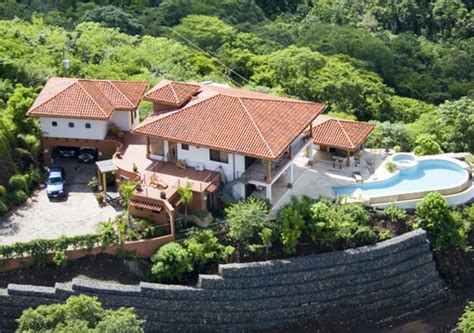 buy house costa rica retirees and others should not buy a real estate site unseen