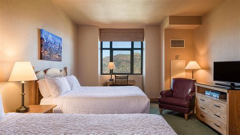 find hotel rooms the steamboat grand hotel find hotel rooms in steamboat springs with direct resort access