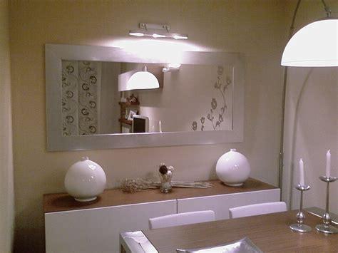 decorar  espejos decoracion de decoracion