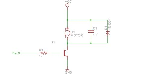 transistor darlington exercice transistor darlington exercice 28 images cubieboard drive a dc motor send data to the