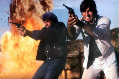 biography of movie sholay cinemalacrum perhaps there s a difference between man and