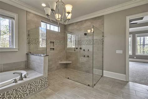 tile master bathroom ideas 24 beautiful ideas for master bathroom windows page 3 of 5
