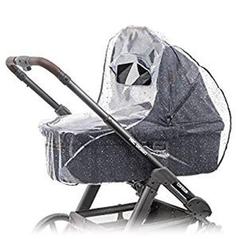culla portatile chicco parapioggia universale comfort per carrozzine navicella
