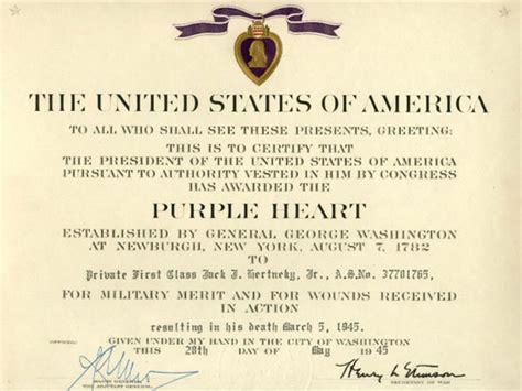 merit certificate template 10 merit certificate template